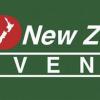 Aotea New Zealand Souvenir