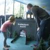 Caddyshack City Indoor Mini golf