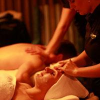 The Mobile Massage Company